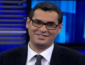 CNNTürke peygambere hakaretten ceza
