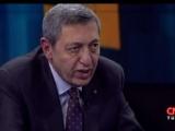 MHPdeki kaset skandalında bomba iddia
