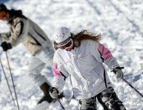 Kış Aylarının Vazgeçilmez Kayak Merkezi  Uludağ
