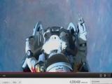 Google 2012 Zeitgeist videosu