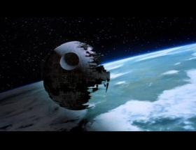 ABD Ölüm Yıldızını inşa edecek mi?