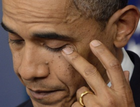 Obama Merkele güvence verdi
