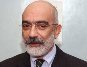 AGİT, Ahmet Altana verilen cezaya tepkili