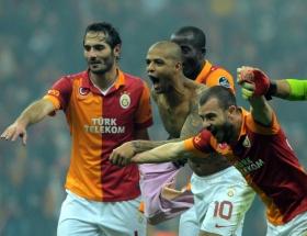 Galatasaray Juventus maçı saat kaçta hangi kanalda?