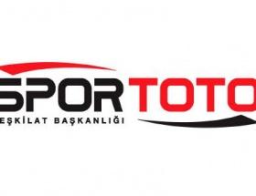 Spor Toto Süper Ligde 4. hafta programı