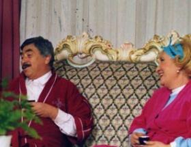 Erdoğandan Leman Çıdamlı için başsağlığı