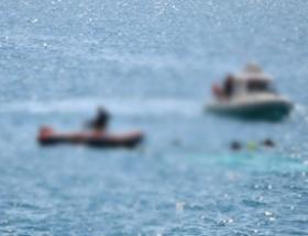 Somalide kaçak teknesi battı: 18 ölü