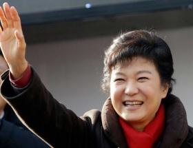 G.Koreyi diktatör kızı yönetecek