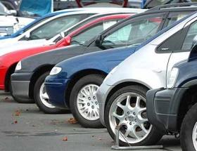 Abartı egzozlu araç sürücülerine ceza yağdı