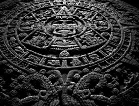 Mayalar bile 21 Aralık 2012 kyametine inanmıyor