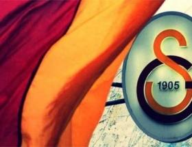 Galatasarayın judodaki çifte zaferi