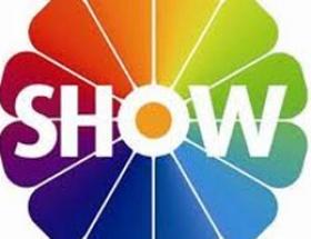 Show TV Ciner Grubuna satılıyor
