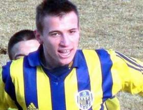 Beşiktaştan sürpriz transfer