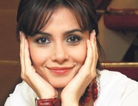 Umutsuz Türk yıldız BBCde