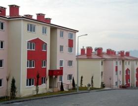 Araplar Trabzondan konut alıyor