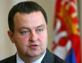 Kosova ile ilgili görüşmeler uzun ve zor olacak