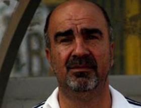 Sadun Hoşbay istifa etti