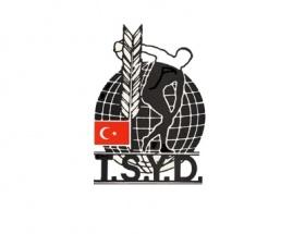 TSYD 50. Yıl Sporun Zirvesi Semineri