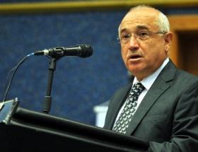 Anayasa Komisyonu, yargı ile devam edecek