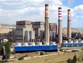 Şırnaktaki termik santraller hakkında suç duyurusu