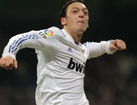 Mesut Reali ipten aldı