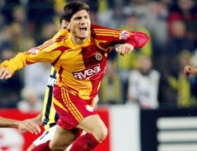 Barış Özbek Trabzonsporda