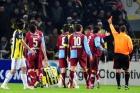 Fenerbahçe 2-0 Trabzonspor