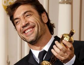 Hollywoodun en çekici İspanyolu