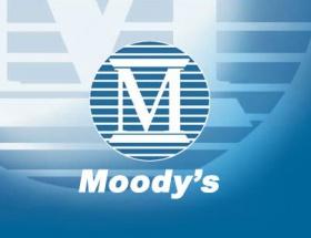 Moodys, Belçikayı izlemeye aldı