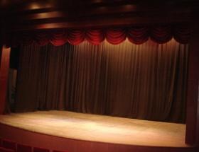 Kevin Spacey, tiyatroseverlerle buluşacak