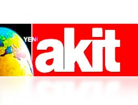 CHP, Yeni Akite dava açacak