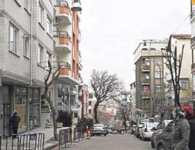 İşte MİTin gösterdiği o sokak