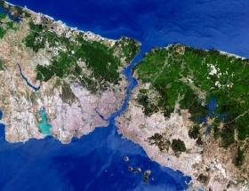 Marmara fayında gerilim artırıyor