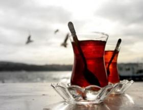 ÇAYKUR, kaçak çay gibi çay üretecek