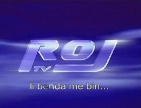 Roj TV davasında karar tarihi uzadı