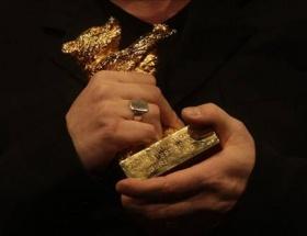 Altın Ayı için 18 aday
