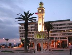 İzmir EXPO 2020ye hazırlanıyor