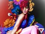 Rihannanın yasaklı klibi