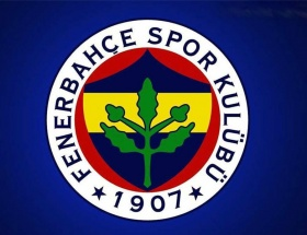 İlbank: 0 - Fenerbahçe: 3