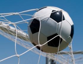 Nazilli Belediyespor 0-1 Bayrampaşa
