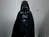 Küçük Darth Vader rekor kırıyor!