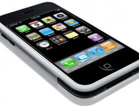 iPhone kullananlara müjde