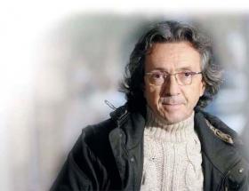 Osman Sınav ölümden döndü