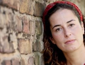 Pınar Selek için kırmızı bülten!