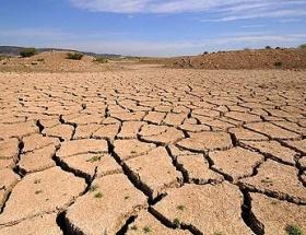İklim değişikliği Arapları vuracak