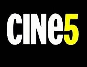 Cine 5 artık El Cezirenin