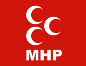MHP sessizliğe büründü