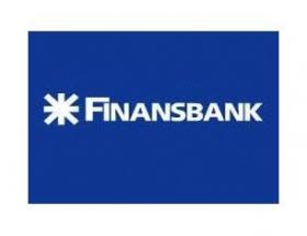 Finansbankın ilk çeyrek net kârı 274 milyon TL