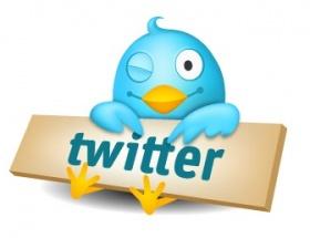 Twitterda 21 Aralık 2012 geyikleri