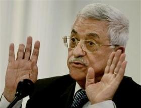 Filistinliler, Mısırın iç meselelerine karışmasın